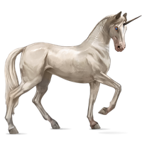 Unicorn PNG - 20452