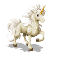 Unicorn Png Picture PNG Image