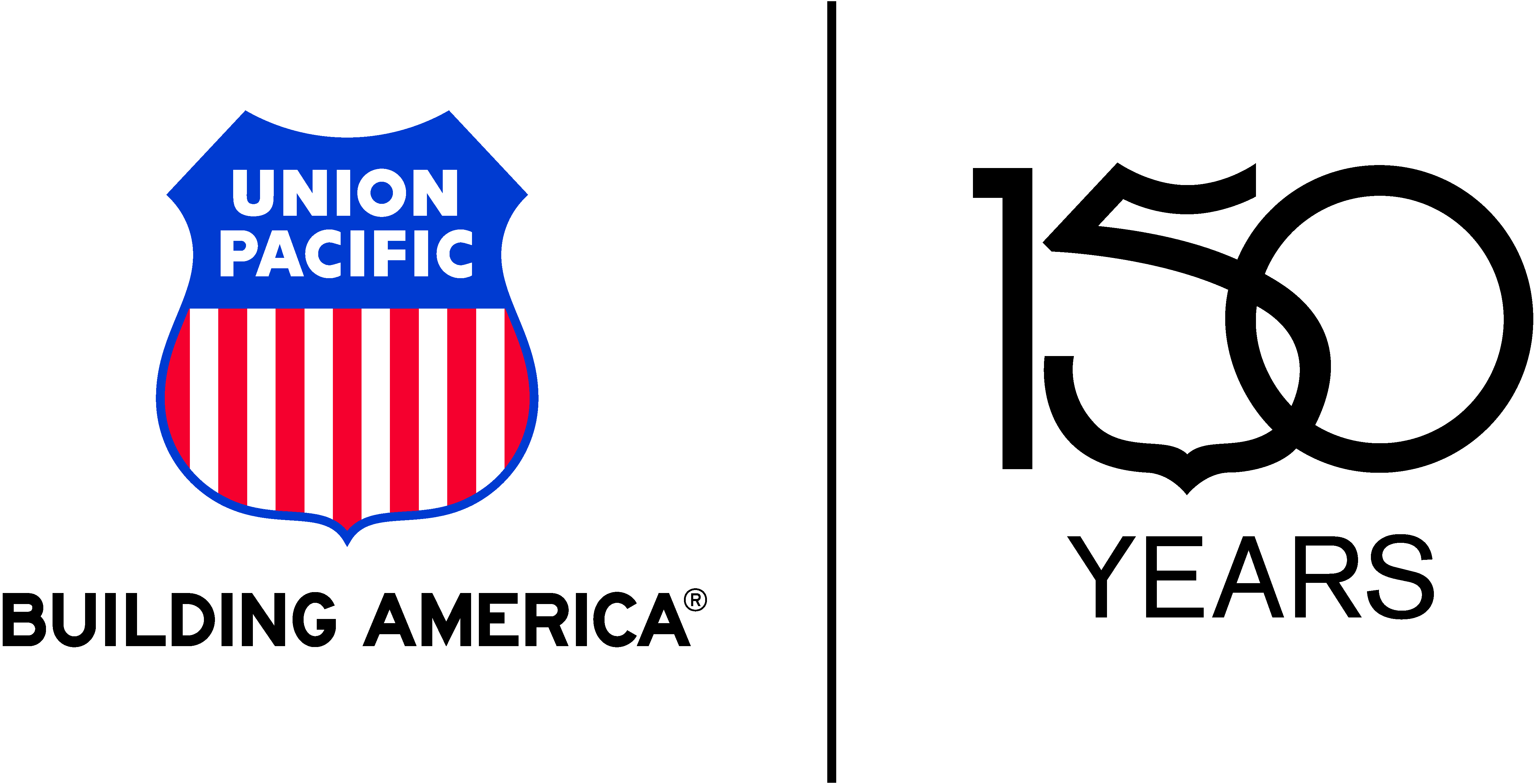 Union Pacific Vector PNG - 29697
