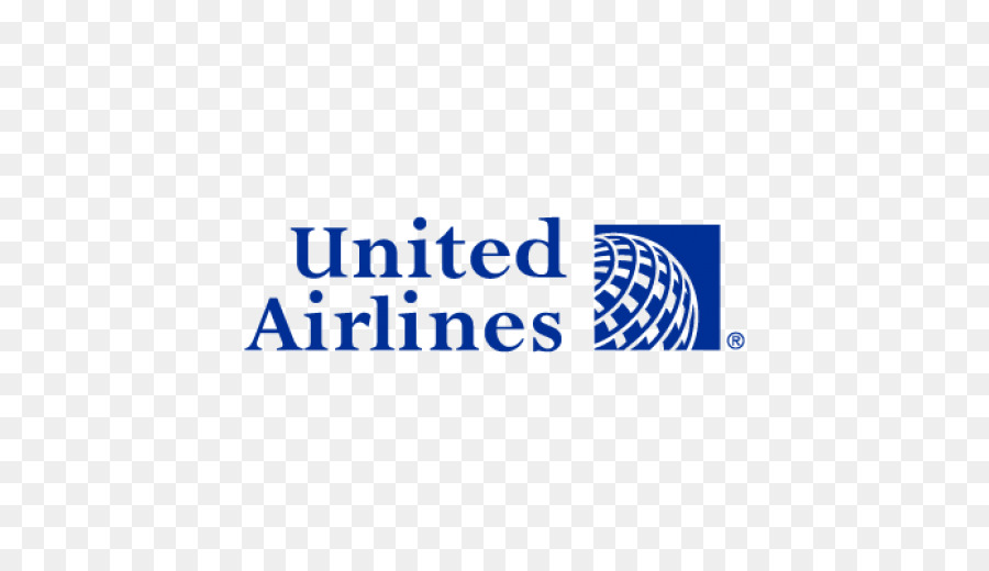 United Airlines Logo PNG - 176603
