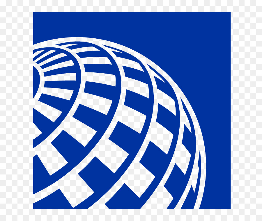 United Airlines Logo PNG - 176615