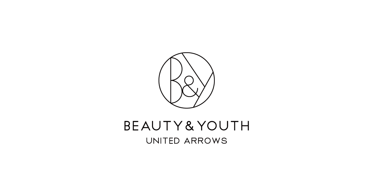 United Arrows PNG-PlusPNG.com-1200 - United Arrows PNG