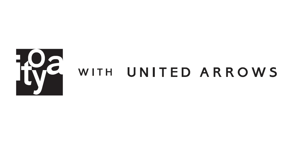 110921a_01.png. □「UNITED ARROWS」監修によるインテリア - United Arrows PNG