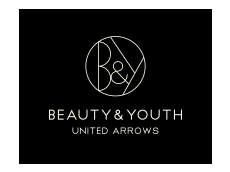 BEAUTY&YOUTH UNITED ARROWS - United Arrows PNG