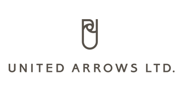 Japanese Clothing Brand u2013 United Arrows - United Arrows PNG