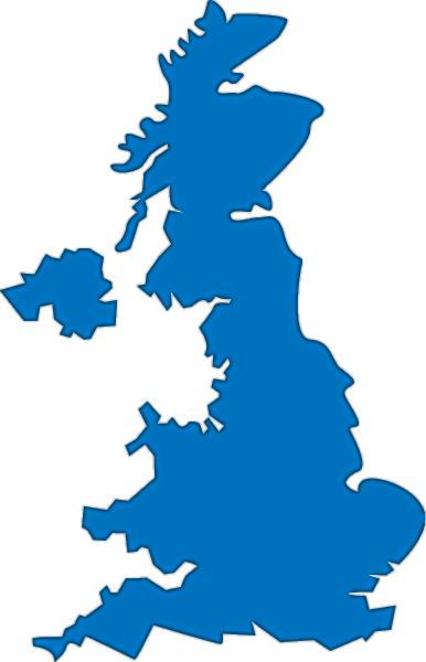 United Kingdom PNG - 2570