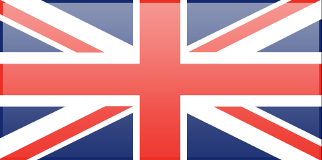 united Kingdom Flag PNG image - United Kingdom PNG