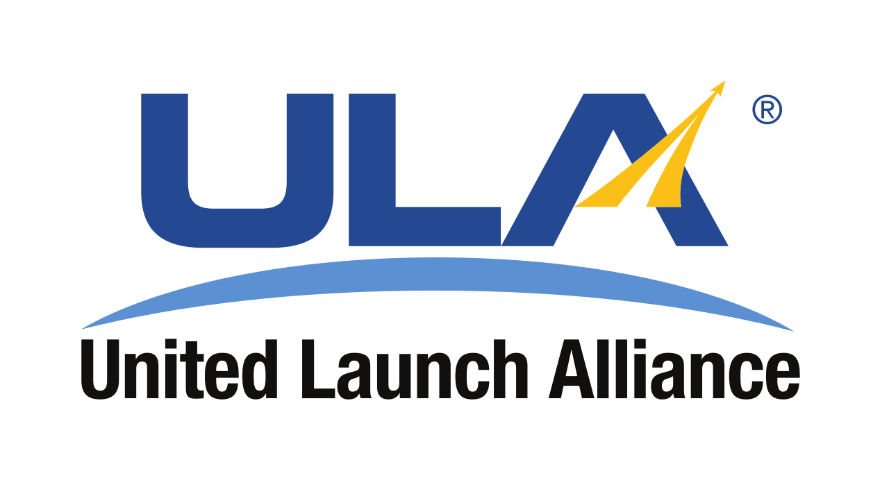 United Launch Alliance PNG