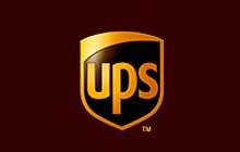 Address Locations - United Parcel Service PNG