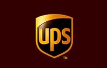 United Parcel Service PNG - 109973