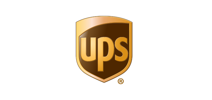United Parcel Service PNG - 109970