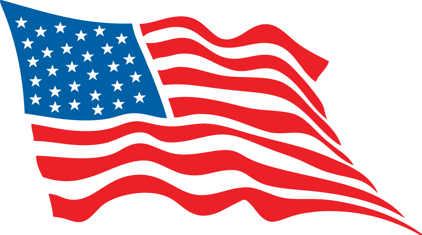 United States PNG HD-PlusPNG.com-1350 - United States PNG HD