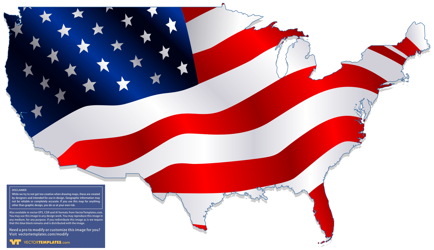 united states png hd transparent united states hdpng images pluspng united states png hd us map vector art free best hd outlinegif united states outline