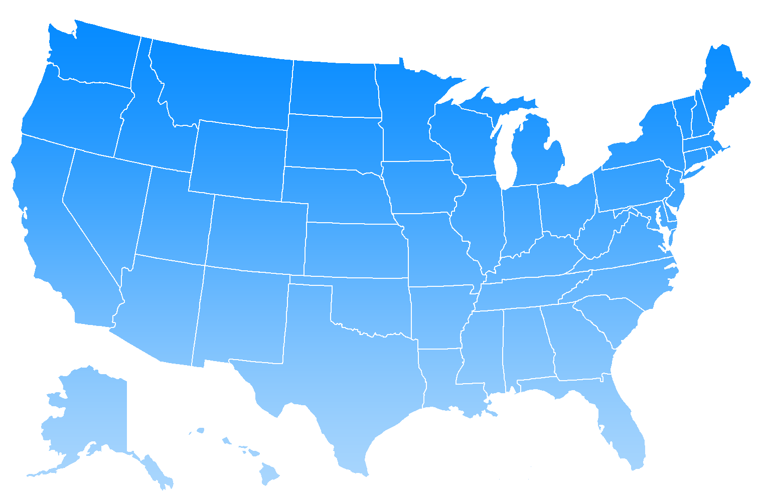 United States Png Hd Transparent United States Hd Png Images Pluspng
