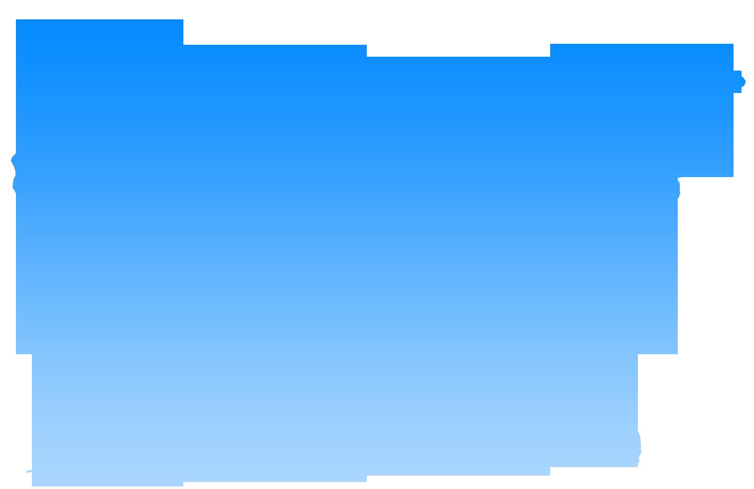 usa map hd wallpaper wallpapersafari map united states cities map us map png united
