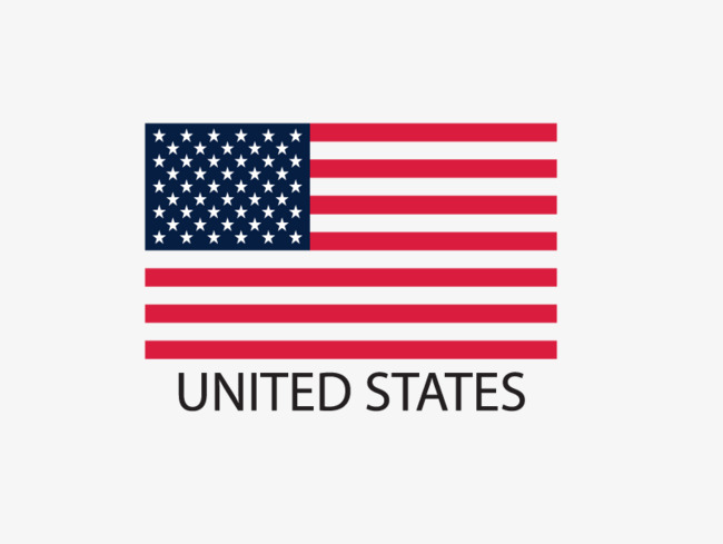 Vector USA, HD, Vector, American Flag Free PNG and Vector - United States PNG HD