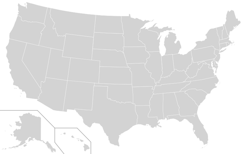 United States.png - United States PNG