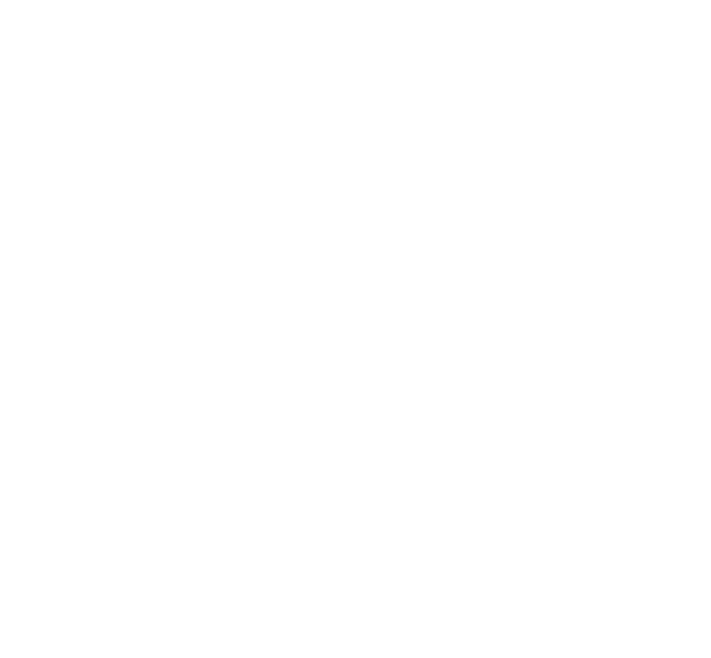 University Of Oklahoma PNG - 77456
