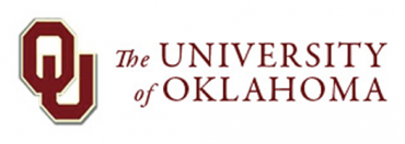 University Of Oklahoma PNG - 77443