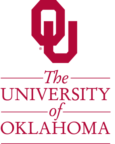 University Of Oklahoma PNG - 77440