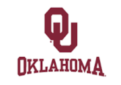 University Of Oklahoma PNG - 77448