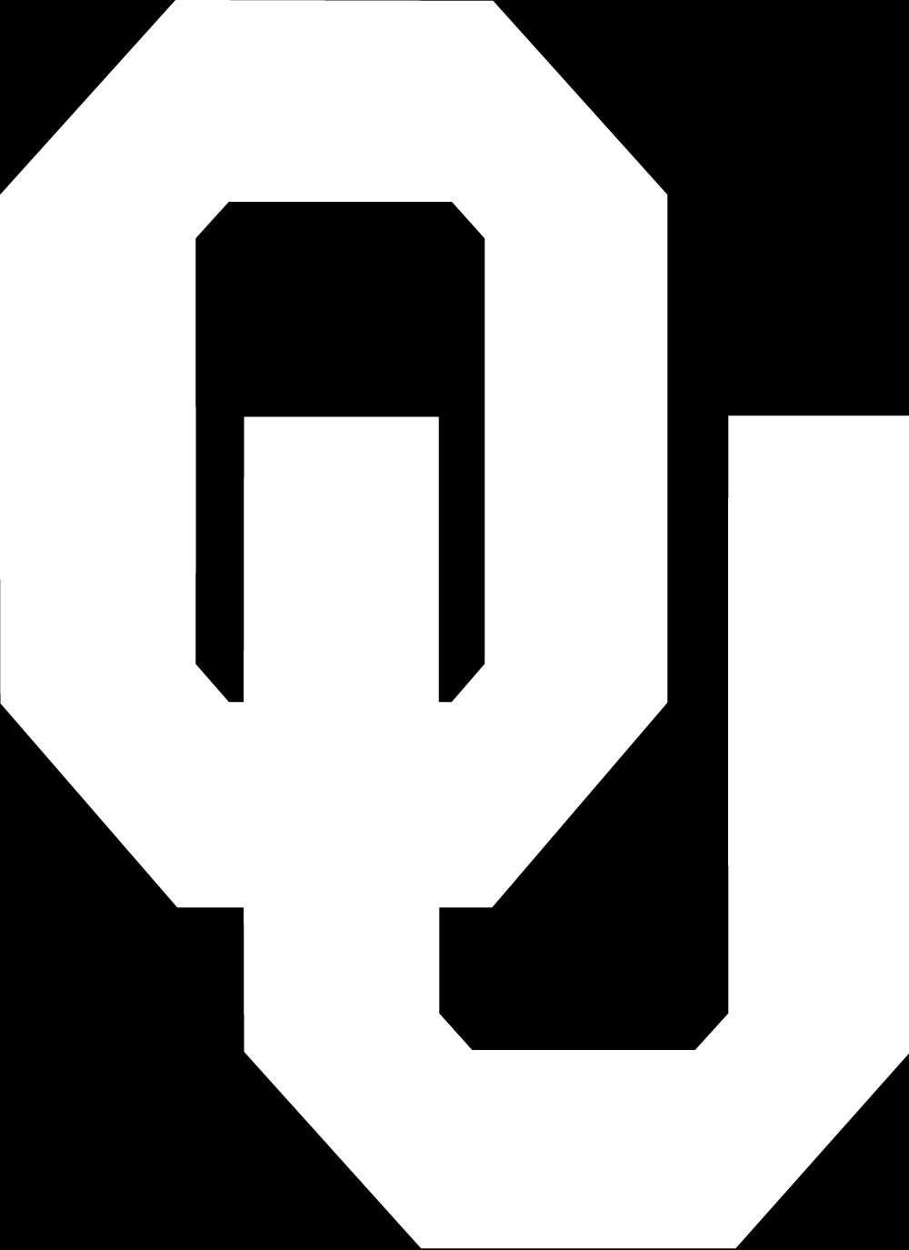 University Of Oklahoma PNG - 77444