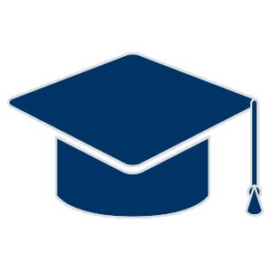 University PNG - 40095