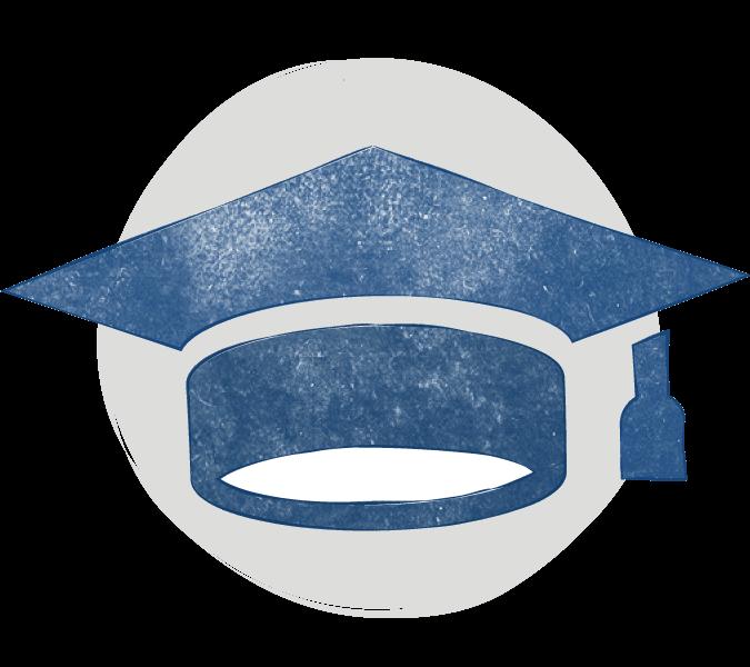 University PNG - 40085