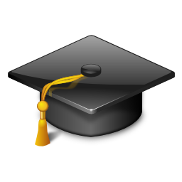 University PNG - 40088