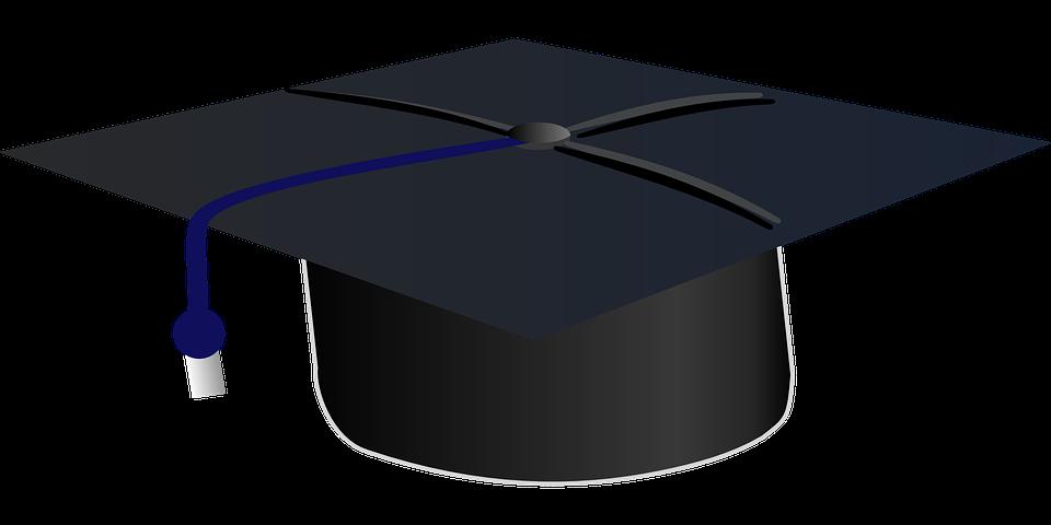 University PNG - 40093