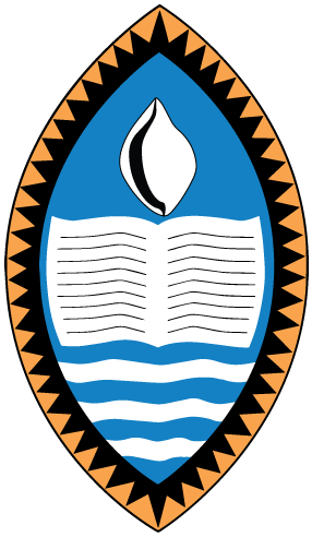 The. University of. Papua New Guinea - University PNG