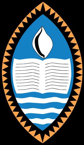 University PNG - 40091