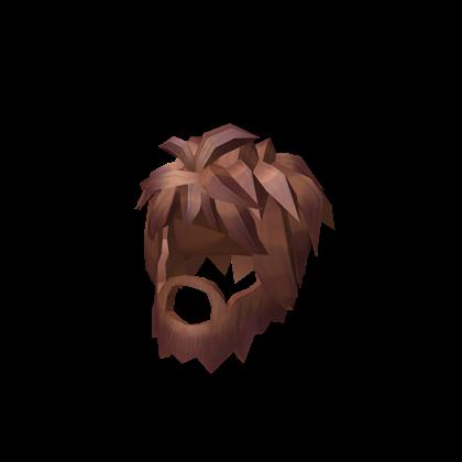 File:Unkempt Hair.png