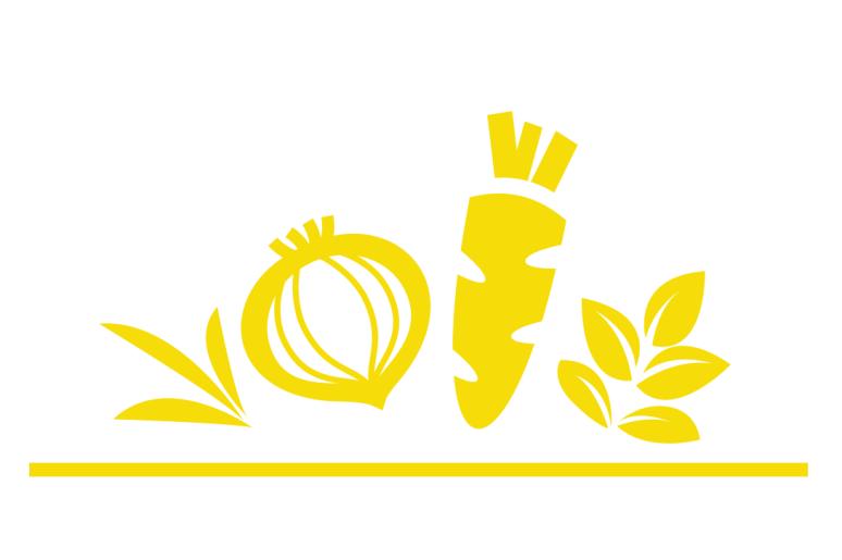 Dann gehören Düngen und Unkraut jäten zum Pflichtprogramm. Inspizieren Sie  Ihren Garten mindestens einmal pro Woche auf Unkräuter, die Ihrem Gemüse PlusPng.com  - Unkraut Jaten PNG