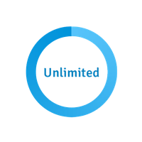 Unlimited Free Png Image PNG Image - Unlimited PNG