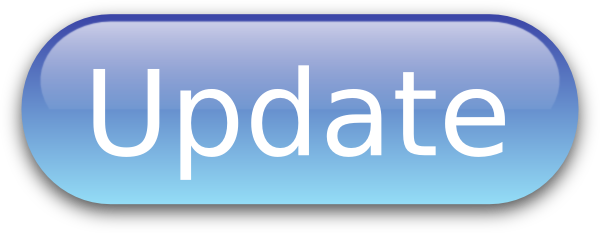 Update Button PNG
