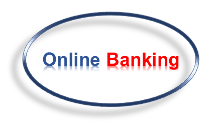 Online Banking PNG - 4260