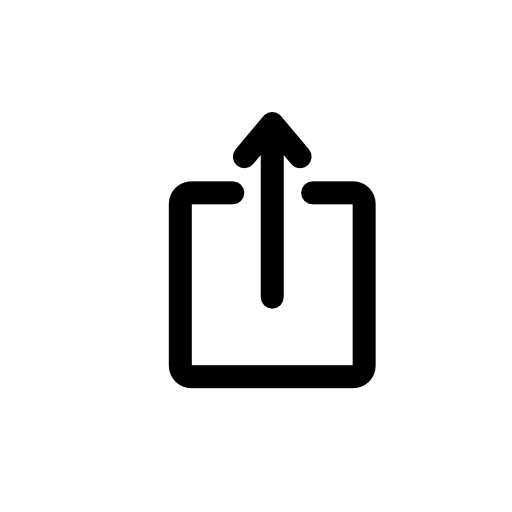 upload local upload button icon - Upload Button PNG