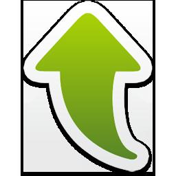 upload png image · Upload - Upload PNG