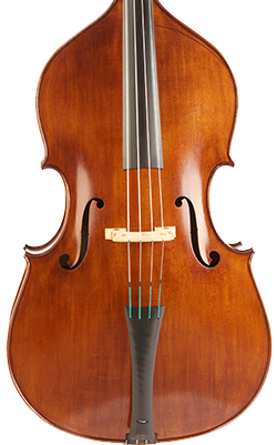 Upright Bass PNG - 80422