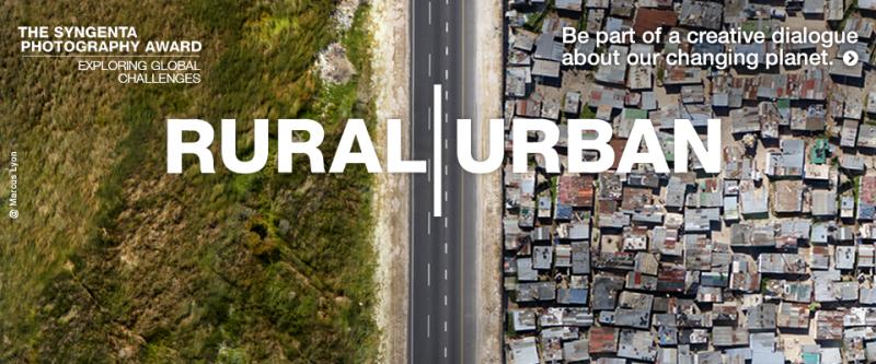 Urban And Rural PNG - 81759
