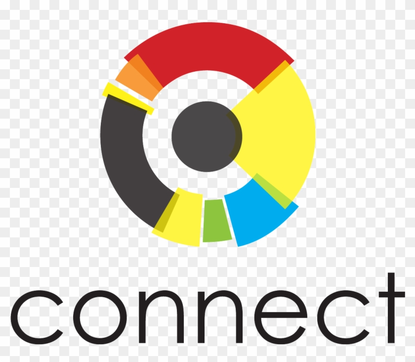 Urban Arts Gallery - Riiconnect24 Logo - Free Transparent Png Pluspng.com  - Urban Arts Logo PNG
