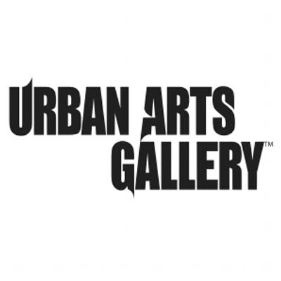 Urban Arts Gallery (@urbnartsgallery)   Twitter - Urban Arts Logo PNG