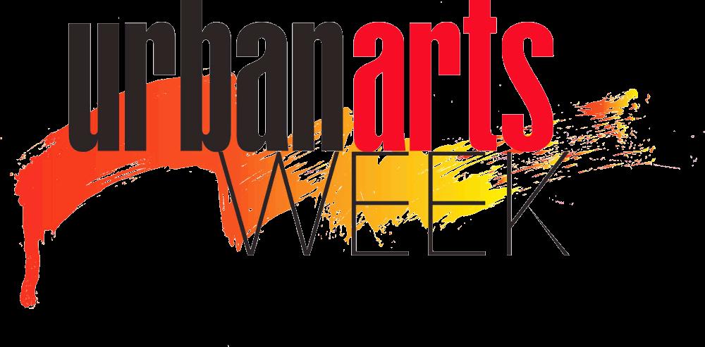 Urban Arts International Art
