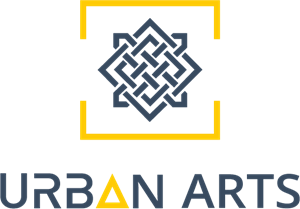 Urban Arts Vector Logo - (.sv