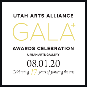 Utah Arts Alliance | Fosterin