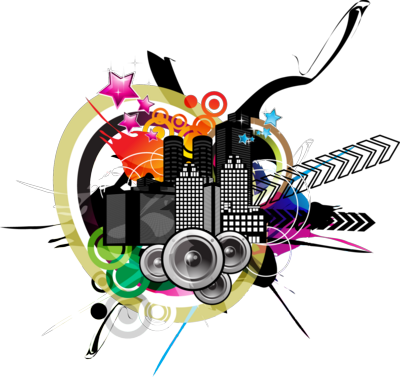 Urban City PNG-PlusPNG.com-400 - Urban City PNG