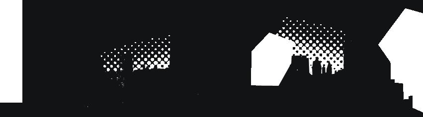 Urban City PNG - 81792