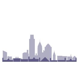 The ideal city PlusPng.com  - Urban City PNG
