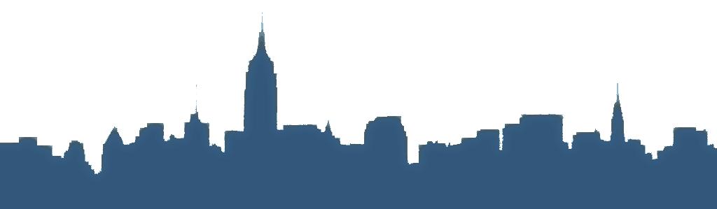 Urban City PNG - 81790